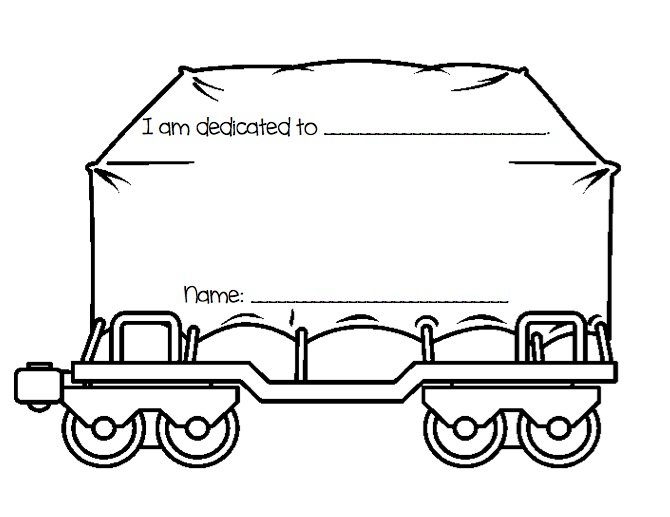 Line Art Train : Train line drawing clipart best