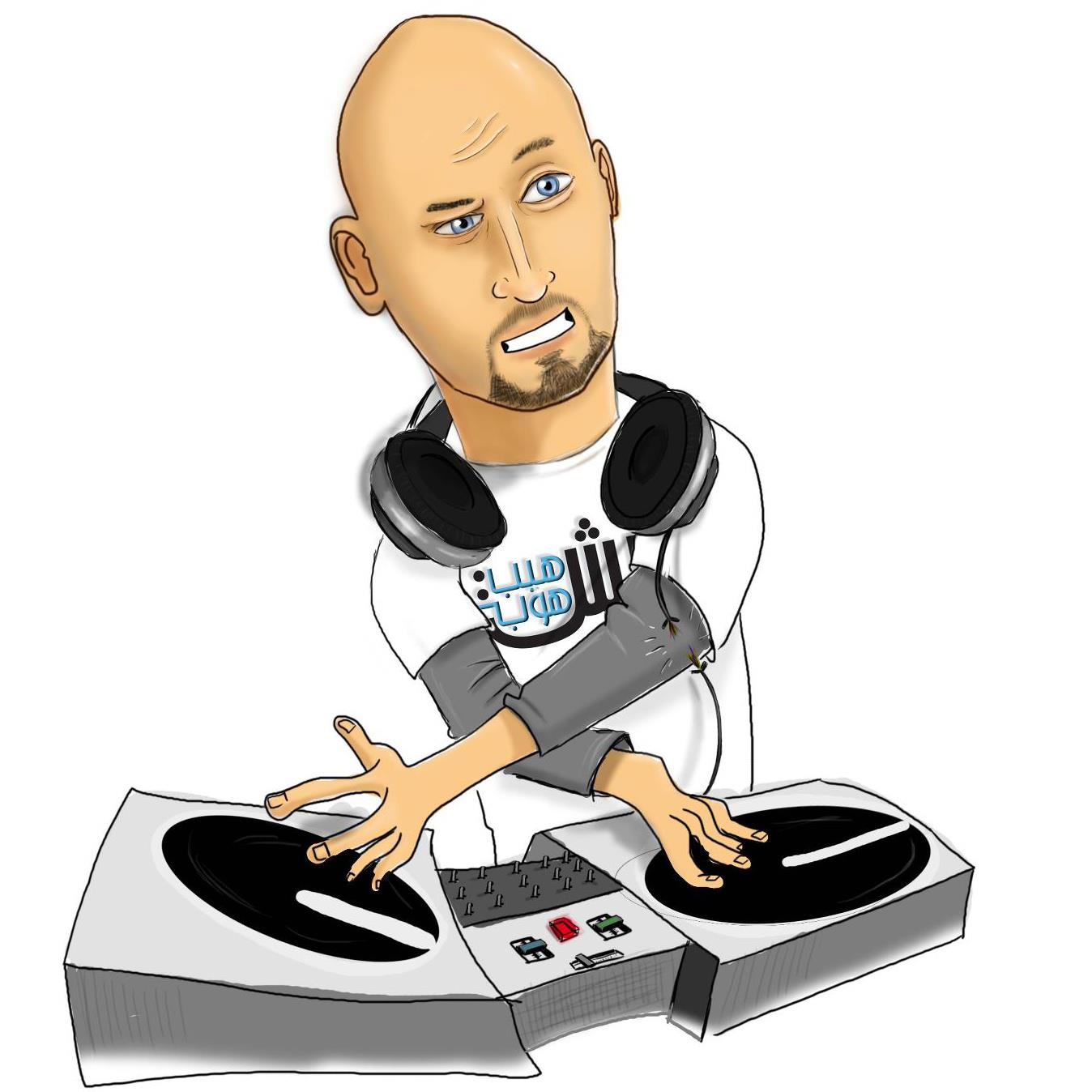 , Sphinx, & Ghost radio interview w/ Big Hass on MIX FM ... - ClipArt ...