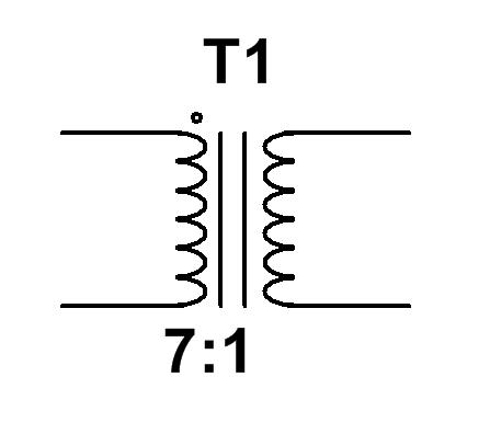 Coil additionally Model1b besides 1 Tesla Electromag furthermore 12v Power Inverter Circuit Using 555 Timer as well Transformer Symbol. on tesla coil