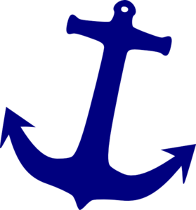 11 free nautical clip art free cliparts that you can download to you ...