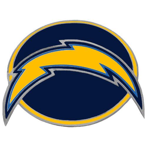Awesome Lightning Bolt Logo Clipart Best