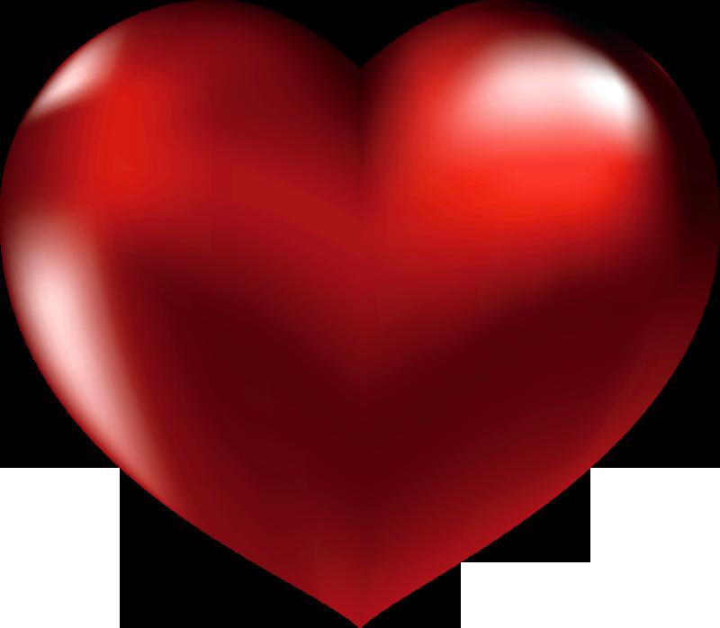 free clipart love hearts - photo #50