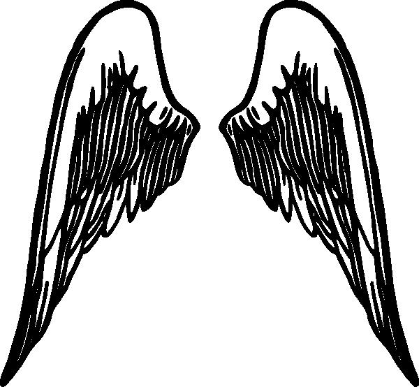 Badoo rencontre biscarrosse