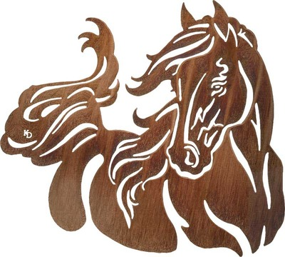 Horse On Wall moreover Watch furthermore Charmcity wordpress further Primitive Country Crafts likewise 530223. on rustic country painting