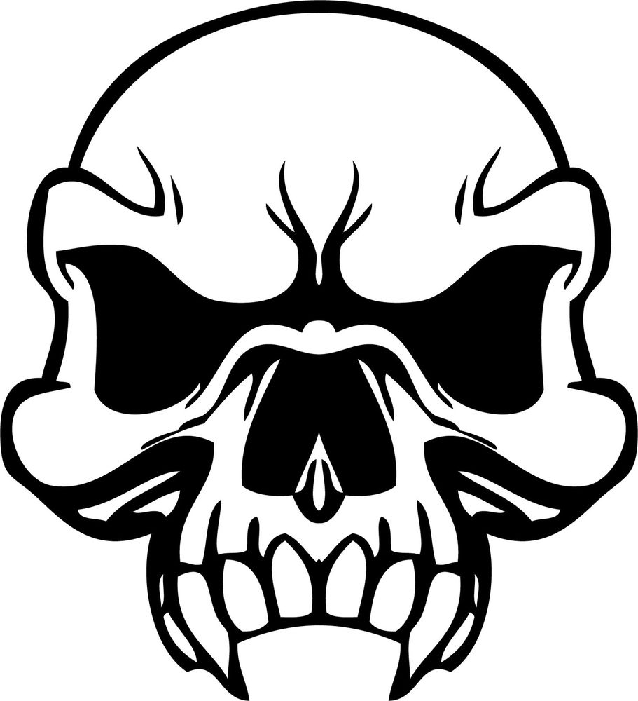 Skull And Crossbones Coloring Page Clipart Best Skull And Crossbones Coloring Pages