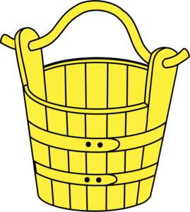 well bucket clipart Animated Welding Clip Art Awesome Welding Helmets