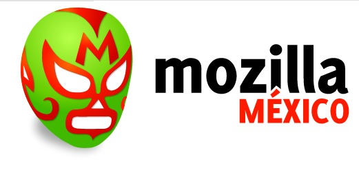 Mozilla Launches Search for Mexican Logo | Mi blog es tu blog