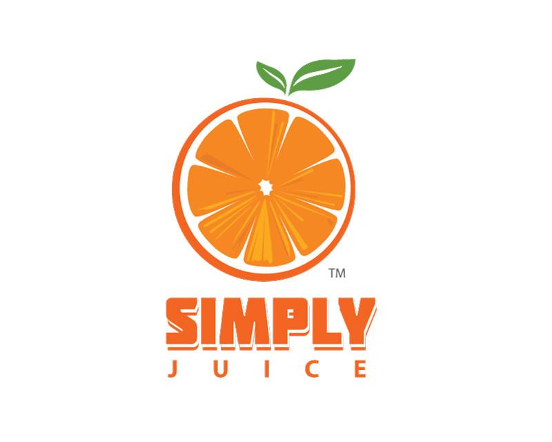 orange juice logo clipart best orange juice brands logos orange juice company logos