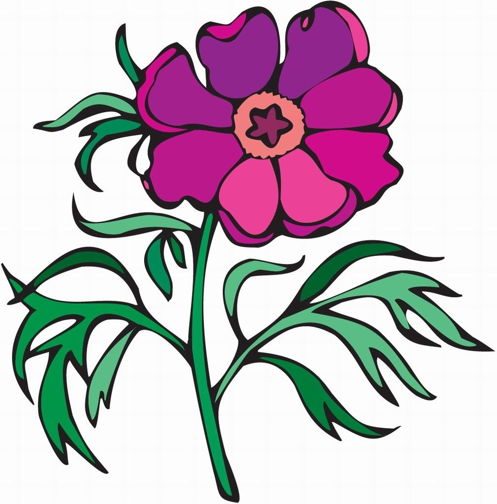 carnation flower tattoo designs clipart best. Black Bedroom Furniture Sets. Home Design Ideas
