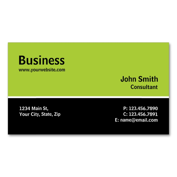 Business Cards With Computer Design - ClipArt Best