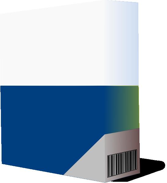 Vector Clip Art Software Clipart Best
