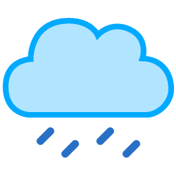 Drizzle Clipart Free Download Clip Art Free Clip Art On Clipart Best Clipart Best