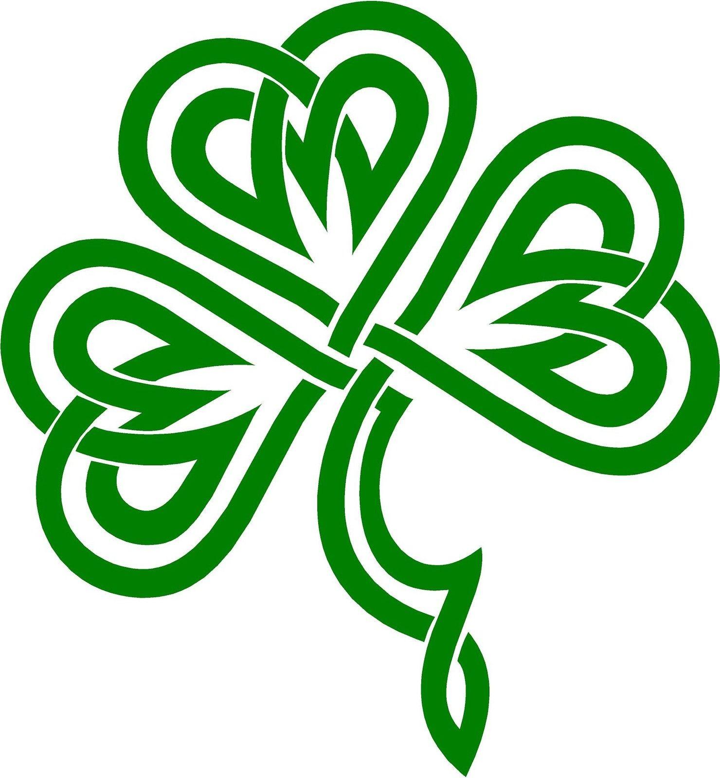 Celtic Design - ClipArt Best