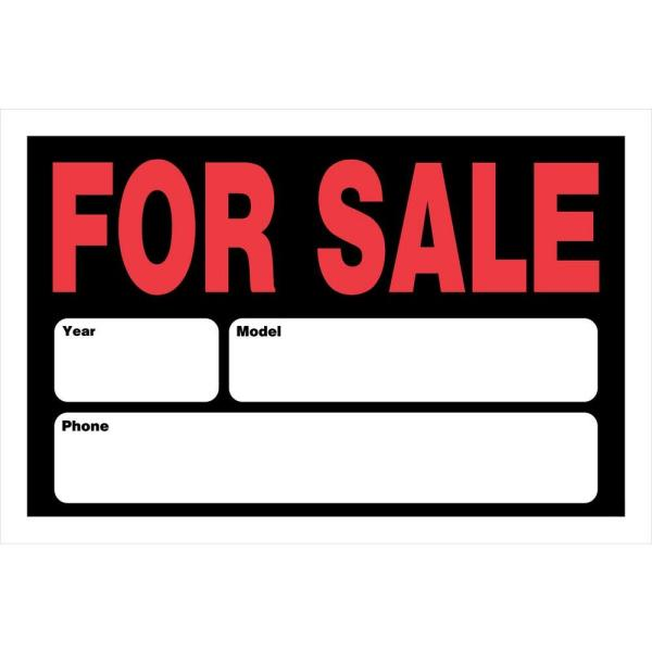 Motor vehicle bill of sale  templatesofficecom
