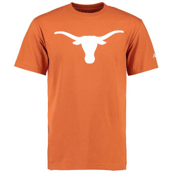 Texas Longhorns Shirt, Texas Longhorns T-Shirts, UT T-Shirt