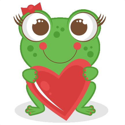 Clip Art Cute Frog Clipart cute frog clip art clipart best tumundografico