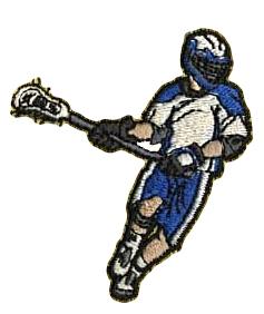 Lacrosse Clip Art - ClipArt Best