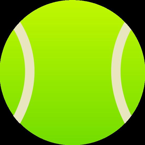 tennis ball cartoon clipart best free clipart tennis ball free clipart tennis ball