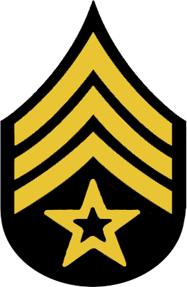 Us Army Ranks Clip Art - ClipArt Best