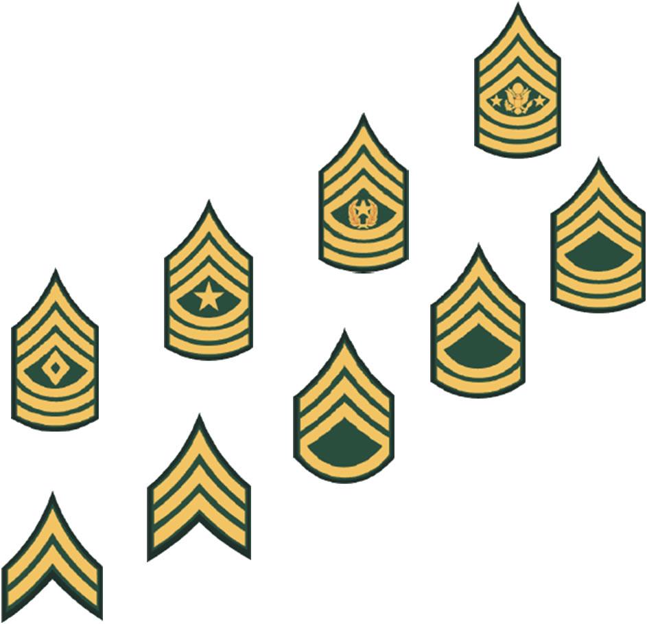 military insignia clipart - photo #19