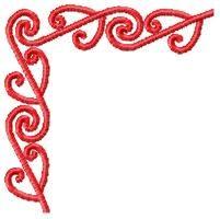 Boarder design free download clip art free clip art on clipart - Maori Boarder Clipart Best