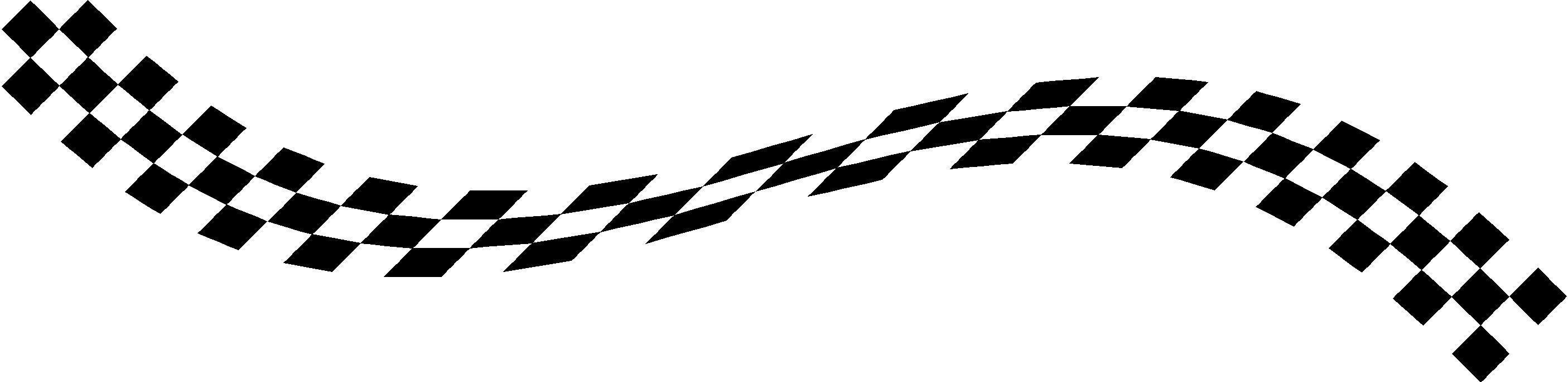Racing Checkered Flag >> Racing Flag Border - ClipArt Best