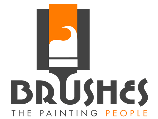 Painting Logos Clipart Best