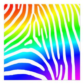 Clip Art Free Rainbow
