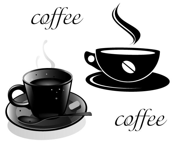 coffee can clip art - photo #37