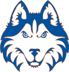 File:Houston Baptist Huskies logo.png - Wikipedia