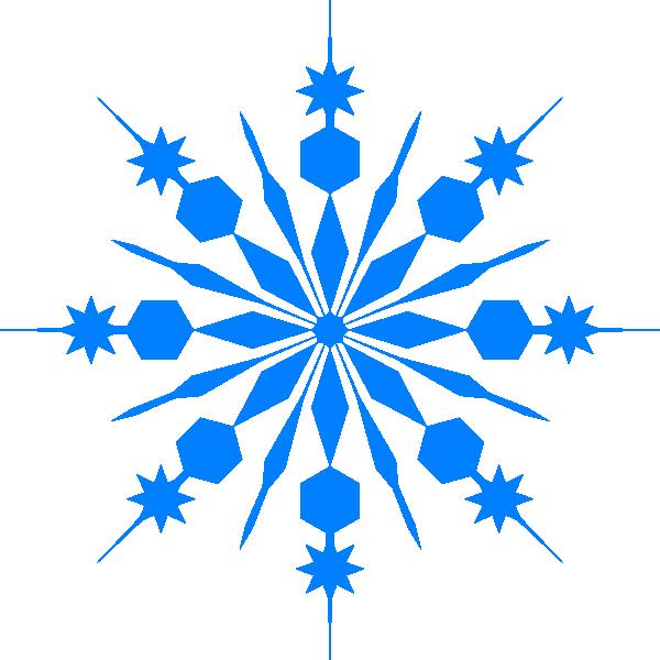 Winter Stock Images RoyaltyFree Images amp Vectors
