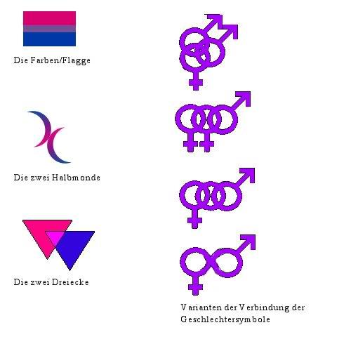 Travestiti trans shemale italia roma lazio