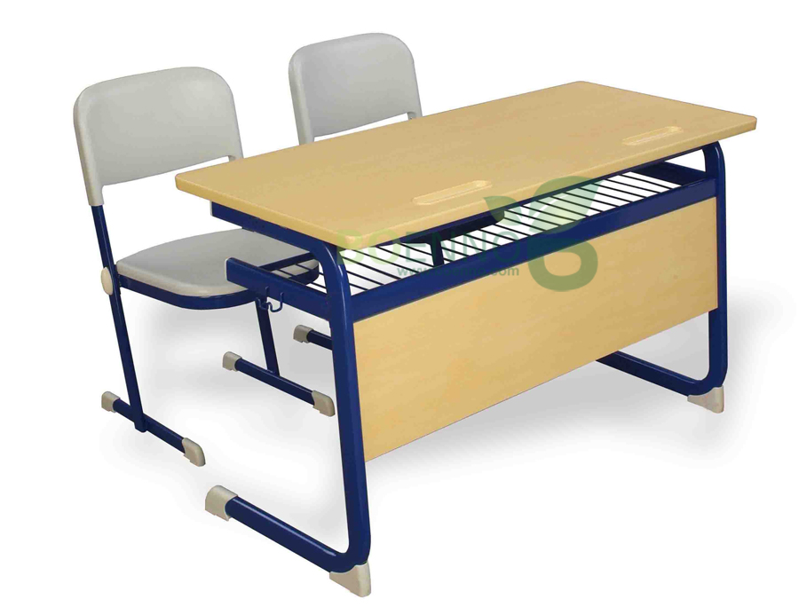 School Desk Chair Student Desk