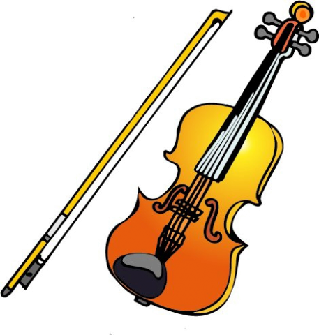 37 fiddle clip art . Free cliparts that you can download to you ...