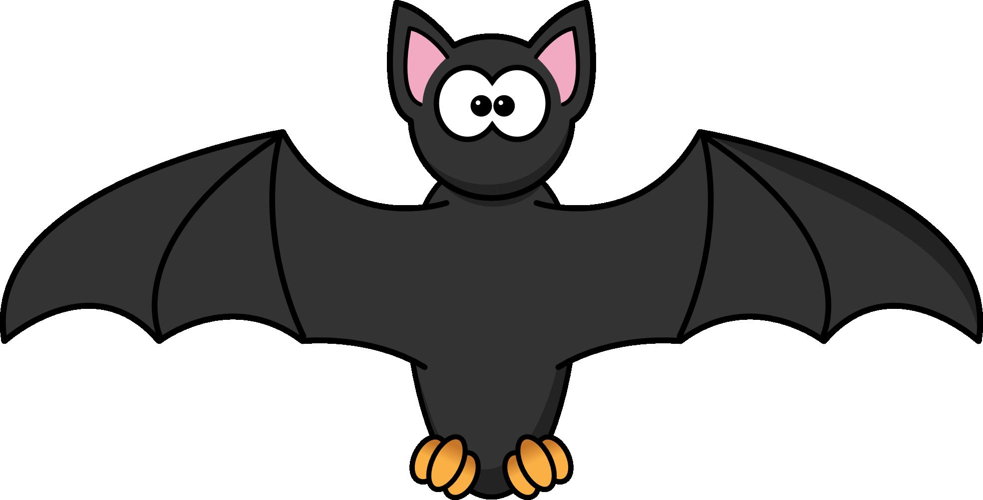 bats clip art clipart best Jaguar Clip Art Tiger Clip Art