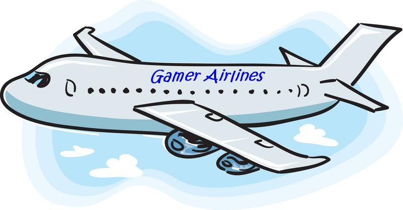 Airplane Cartoon Pictures - ClipArt Best