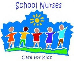 Clip Art School Nurse Clip Art school nurse clip art free clipart best student health services welcome to services