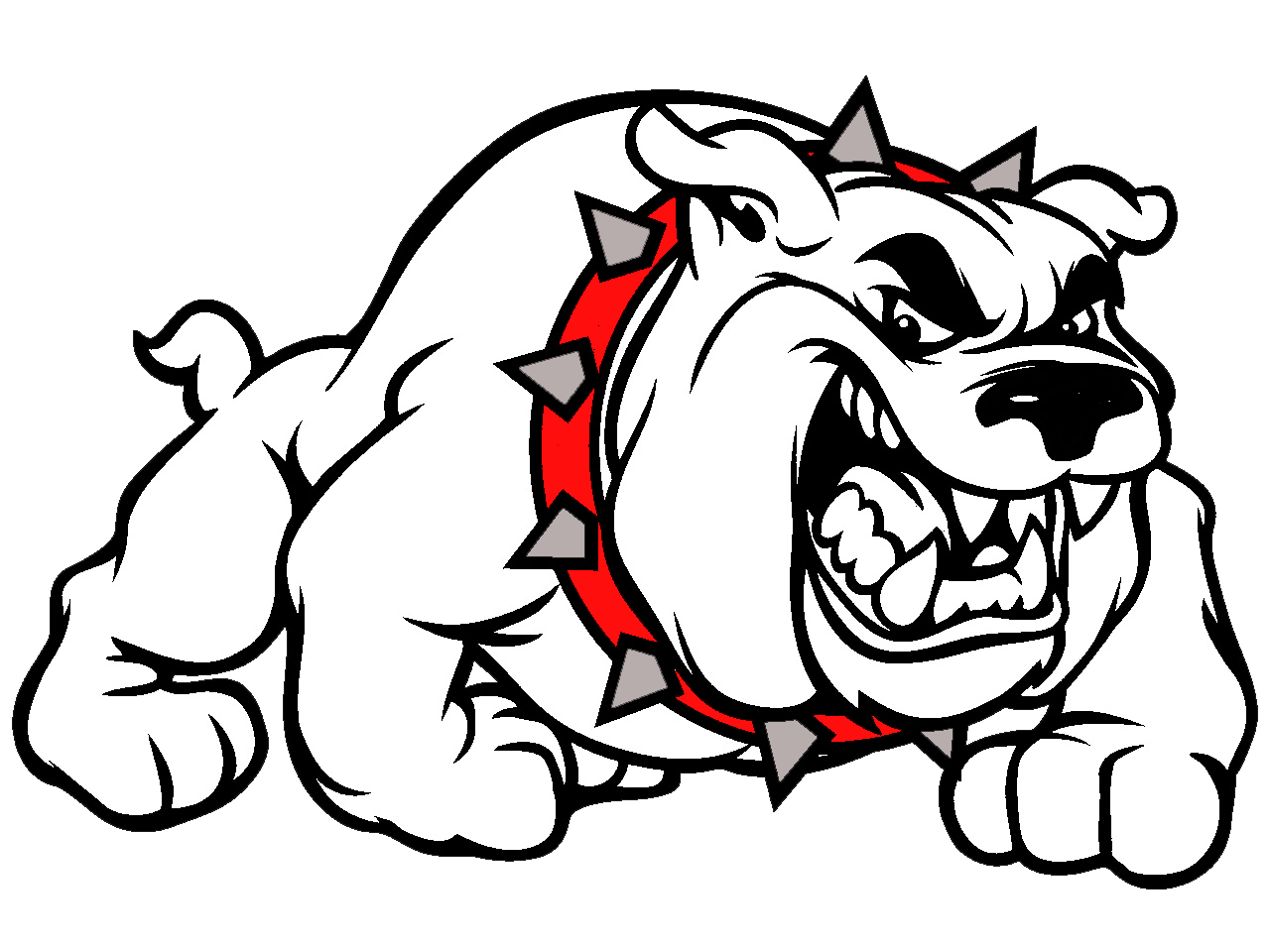 Bulldog Cartoon Drawing rdY5Nvt6EURywhC8cmr4yKEal0n sJGoRGt8qV69Quk on georgia bulldogs football logo