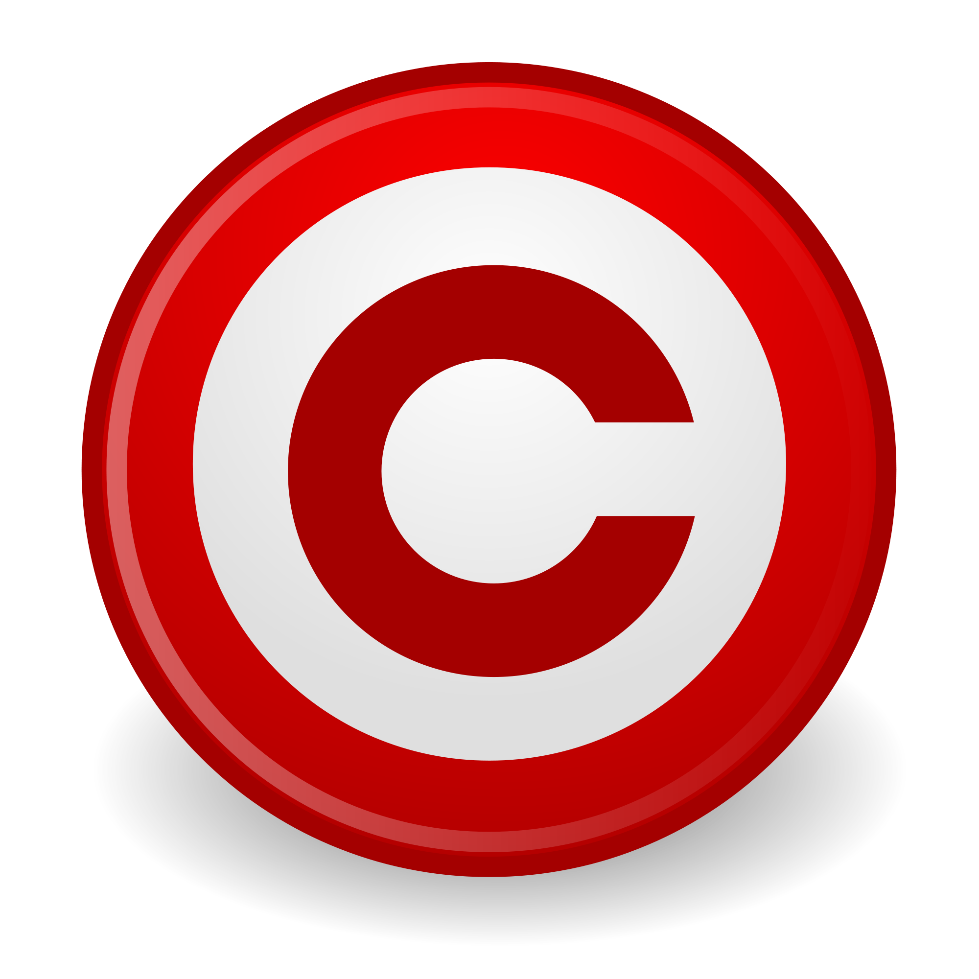 copyright its history and its law being a summary of the principles and practice of copyright with special reference