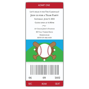 Ticket Template Free - ClipArt Best