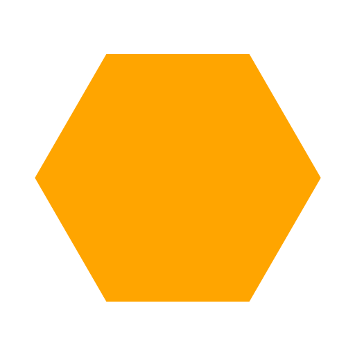 hexagon logo png clipart best