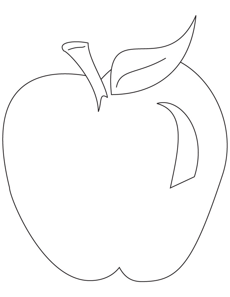 design coloring pages on mac - photo#17