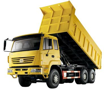 ... Tipper/Lorry (BG3254SMG464) - China ... - ClipArt Best - ClipArt Best