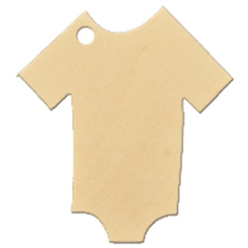 Baby Onesie Template Download - ClipArt Best