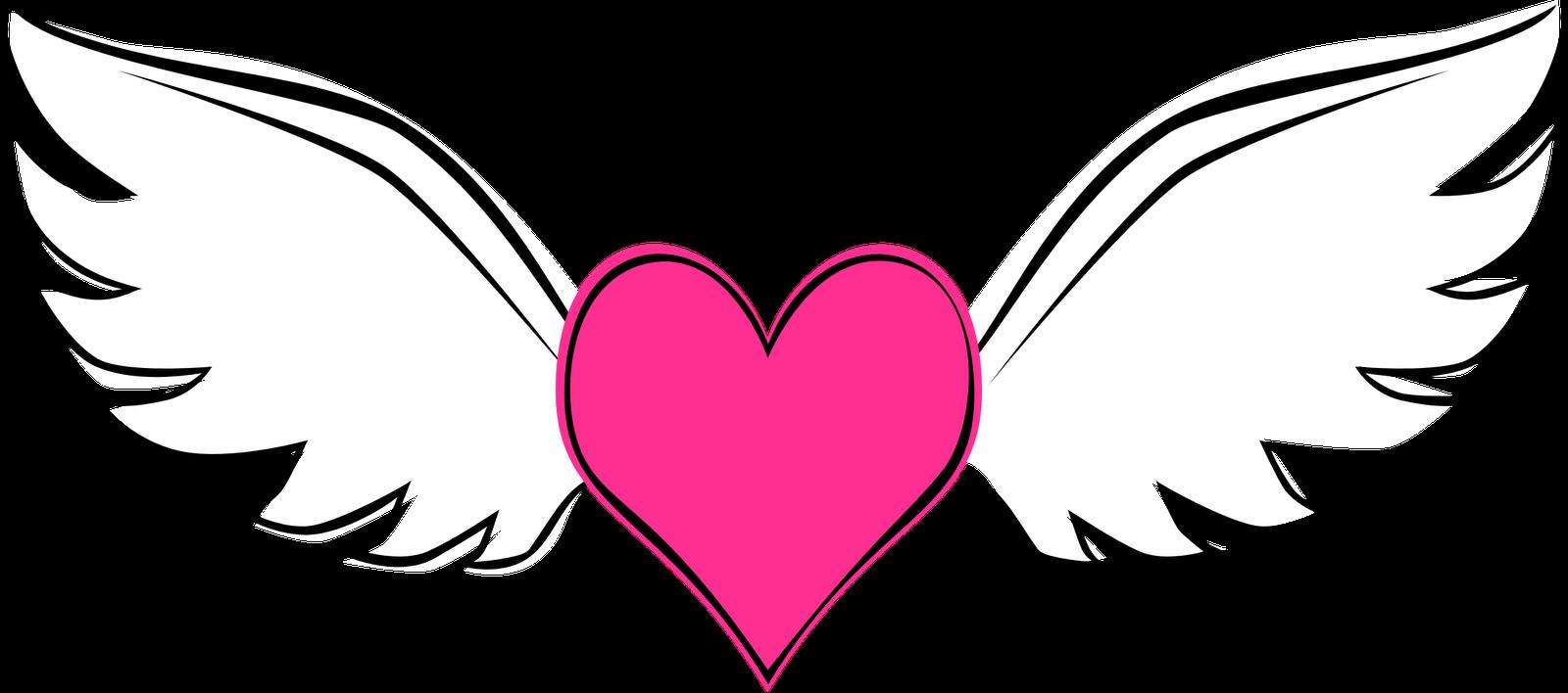 Heart tattoo designs png clipart best for Transparent top design