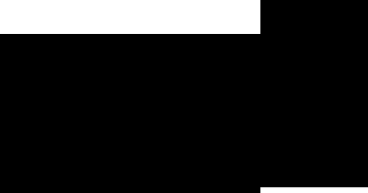 black panther silhouette clipart best jaguar new logo vector jaguar new logo vector