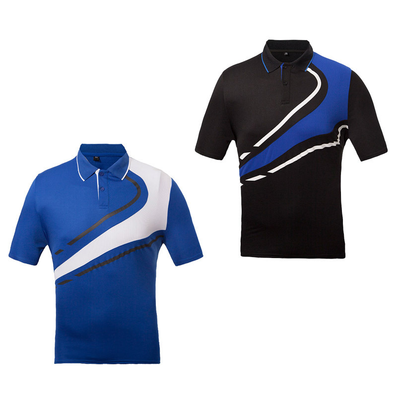Design polo shirt online clipart best Design t shirt online