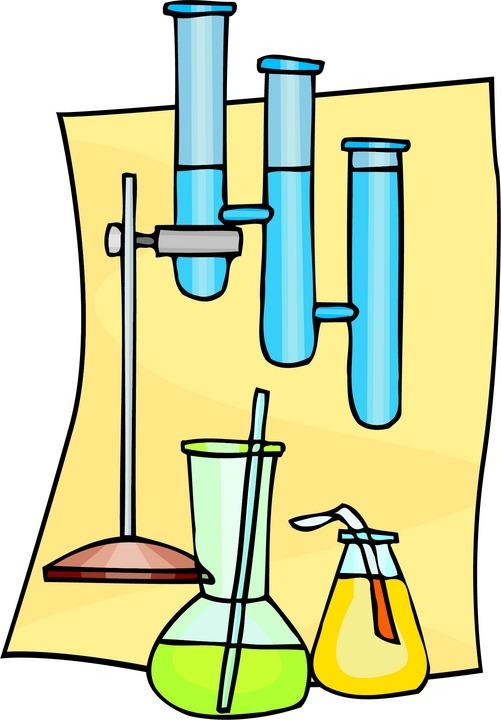 chemistry clip art clipart best chemistry clip art png chemistry clip art background