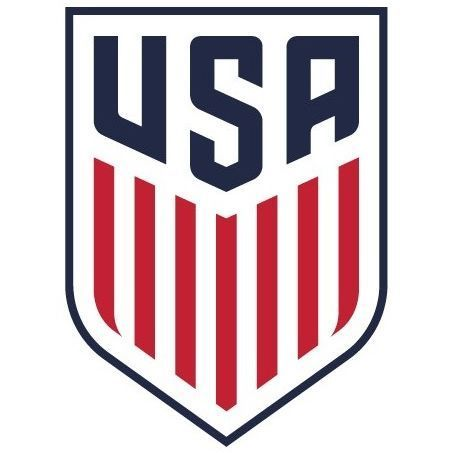 U.S. Soccer unveils revamped crest after more than 20 years - ESPN FC