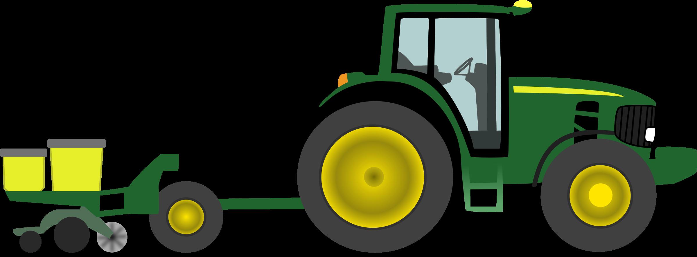 Clip Art John Deere Clipart john deere tractor clip art clipart best tumundografico